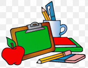 Education Easel - Coloring Book Writing Implement Easel Education PNG