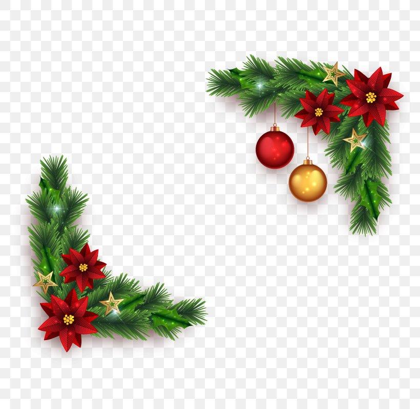 Download, PNG, 800x800px, Christmas, Branch, Christmas And Holiday Season, Christmas Card, Christmas Decoration Download Free