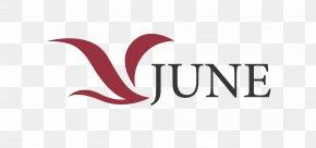 Title - June Enterprises Pvt Ltd. CPhi India Logo Business PNG
