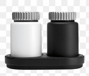 Glass Tray - Philadelphia Pepper Pot Salt And Pepper Shakers Black Pepper Grinding Machine PNG