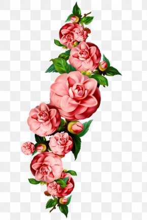 Floral Design Floristry - Bouquet Of Flowers Drawing PNG