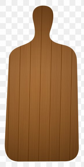 Board - Cutting Boards Wood Clip Art PNG