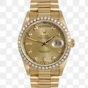 Rolex - Rolex Datejust Rolex Submariner Rolex Daytona Rolex Milgauss PNG