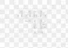 Design - Architecture Product Design Floor Plan PNG