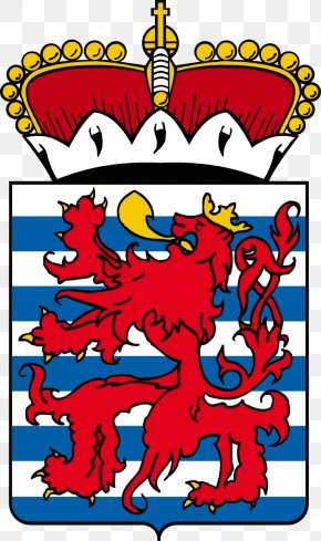 Flag - Arlon Luxembourg City Provinces Of Belgium Flag Of Luxembourg Coat Of Arms PNG