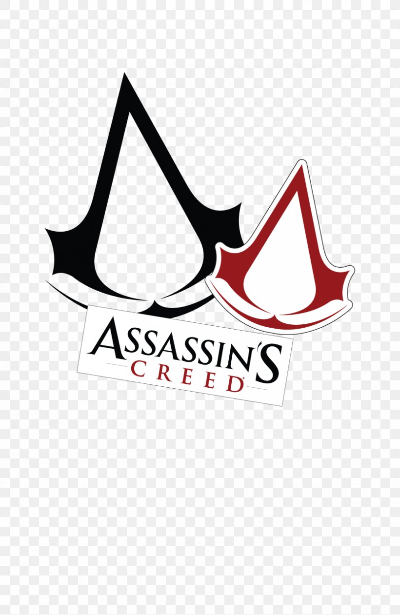Assassin's Creed III Assassin's Creed Syndicate Assassin's Creed Unity Assassins Desmond Miles, PNG, 832x1280px, Assassins, Area, Artwork, Black, Brand Download Free