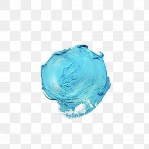 Turquoise Aqua - Blue Aqua Turquoise Turquoise PNG