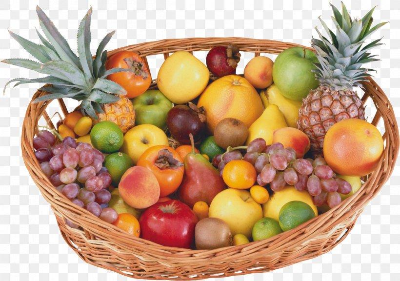 fruit desktop wallpaper high definition video basket wallpaper png favpng