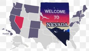 United States - United States Congress Citizens United V. FEC Constitutional Amendment U.S. State PNG