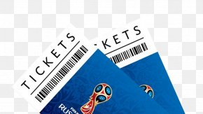 CONMEBOL 2006 FIFA World Cup FIFA Online 3Ticket Russia 2018 - 2018 FIFA World Cup Qualification PNG