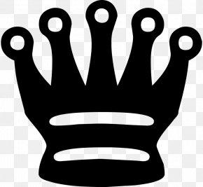 Chess - Chess Piece Queen King Xiangqi PNG