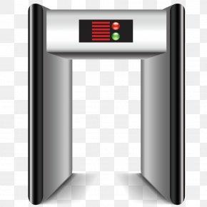 Vector Elevator Door - Elevator PNG