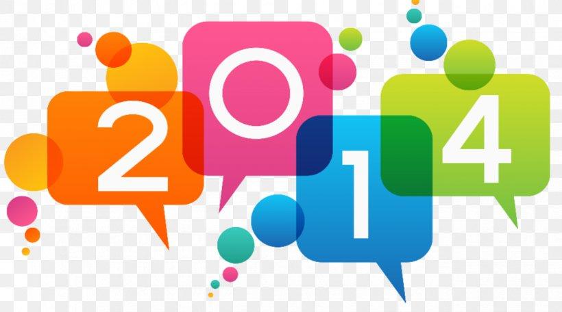 New Year's Day Desktop Wallpaper Wish Christmas, PNG, 1278x711px, New Year, Area, Brand, Christmas, Christmas Card Download Free