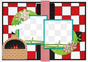 Children Frame - Picture Frame Digital Photo Frame PNG