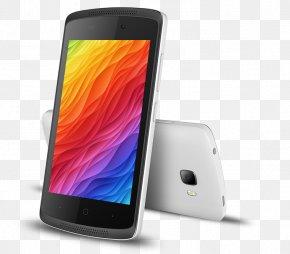 Smartphone - Smartphone Intex Smart World Intex Aqua Lite (Black)- Unlocked International Model, No Warranty Firmware Intex Aqua A4 PNG