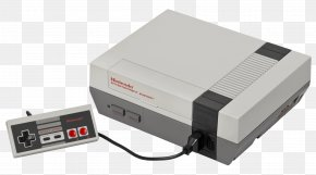 Nintendo - Super Nintendo Entertainment System NES Classic Edition Video Game Consoles PNG