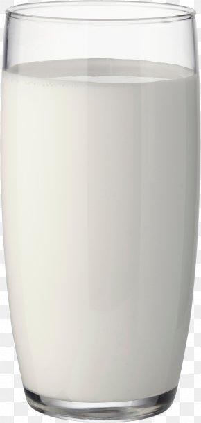 Glass Of Milk PNG - Coffee Milk Cow's Milk PNG