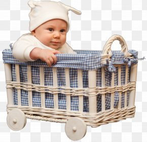 Baby - Diaper Child Infant Baby Transport Neonate PNG
