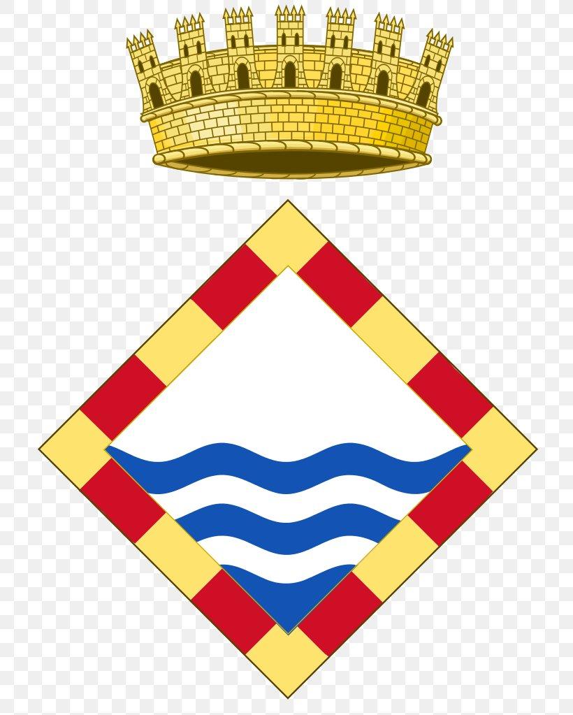 Escut Del Maresme Pla D'Urgell Baix Ebre Comarcas Of Spain, PNG, 731x1023px, Maresme, Area, Catalan Language, Catalonia, Coat Of Arms Download Free