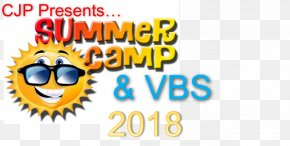 Child - Summer Camp Child Care Day Camp Clip Art PNG