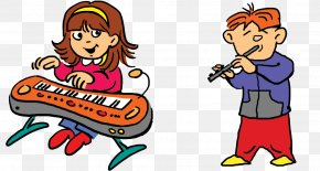 Musik Clipart - Photography Clip Art PNG