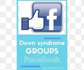 Social Media - Social Media Facebook, Inc. Like Button Blog PNG