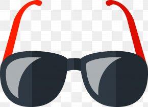 Glasses Sunglasses - Sunglasses Near-sightedness PNG