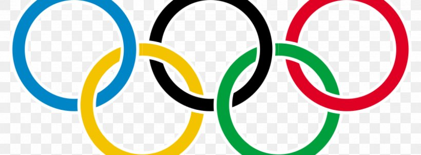 1896 Summer Olympics Ancient Olympic Games 2022 Winter Olympics 2020 Summer Olympics, PNG, 1900x700px, 1896 Summer Olympics, 2020 Summer Olympics, 2022 Winter Olympics, Ancient Olympic Games, Area Download Free