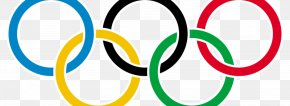 Olympic Games - 1896 Summer Olympics Ancient Olympic Games 2022 Winter Olympics 2020 Summer Olympics PNG