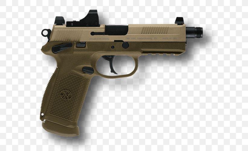Fn Fnx 45 Acp Fn Herstal Semi Automatic Pistol Png 615x500px 45 Acp Fn Fnx Air