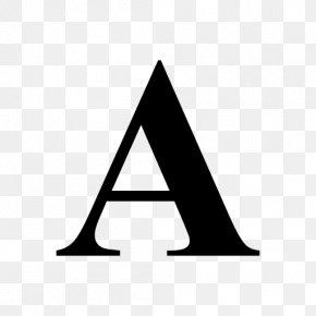 Stencil Times New Roman Typeface Letter Font PNG