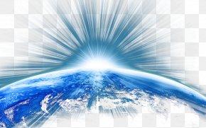 Earth - Earth Sunlight Sunlight PNG