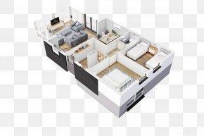 Galley Kitchen Design Ideas - Suitelodges Gooilanden Floor Plan House Invite Vastgoedcommunicatie Interior Design Services PNG
