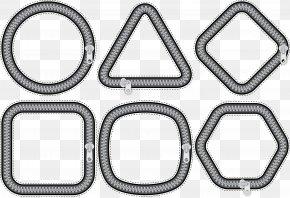Vector Zipper - Euclidean Vector Zipper PNG