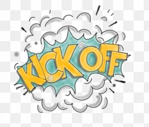 American Football - Kick-off Kickoff American Football Team Clip Art PNG