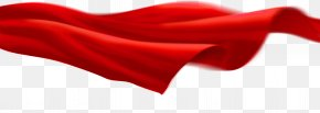 Waving Red Flags - Red Flag Red Flag PNG