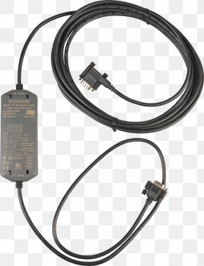 Portuguese Pointer Community - Communication Data Transmission Computer Hardware Electrical Cable PNG