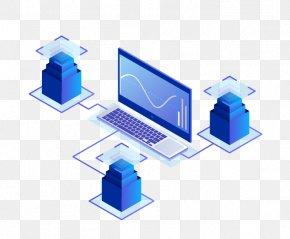 Cloud Computing - Computer Network Mobingi Computer Servers Cloud Computing Application Lifecycle Management PNG
