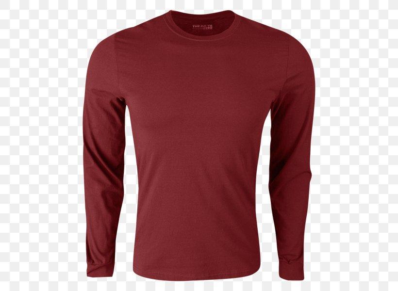 Long-sleeved T-shirt Long-sleeved T-shirt Shoulder Bluza, PNG, 600x600px, Tshirt, Active Shirt, Bluza, Jersey, Long Sleeved T Shirt Download Free