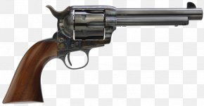 Ruger Vaquero .357 Magnum Ruger Blackhawk Revolver Colt Single Action Army PNG
