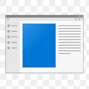 Microsoft - Start Menu Microsoft Computer Program Windows 10 PNG