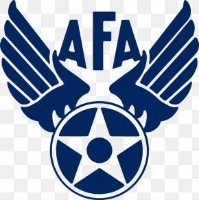 United States - United States Air Force Air Force Association United States Department Of Defense PNG