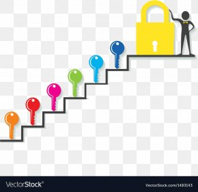 Objetivos - Vector Graphics Staircases Stock Photography Clip Art Illustration PNG