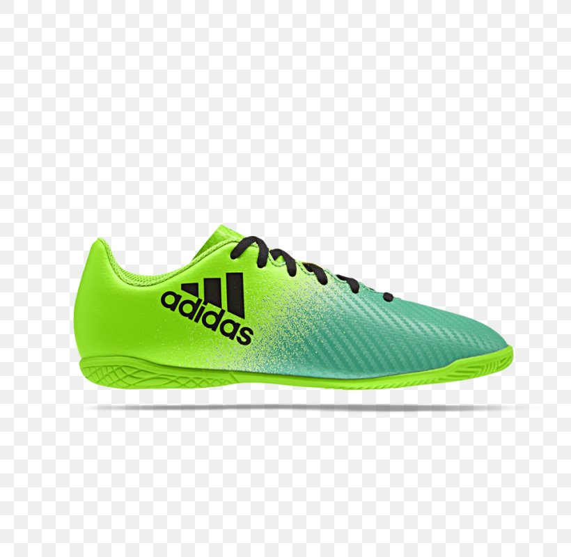 Adidas Sports Shoes Football Boot