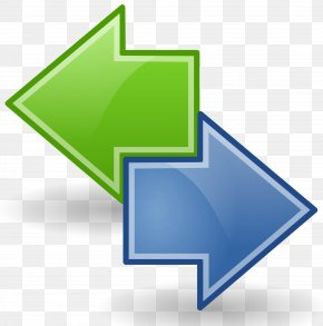 Spinner - File Transfer Protocol PNG