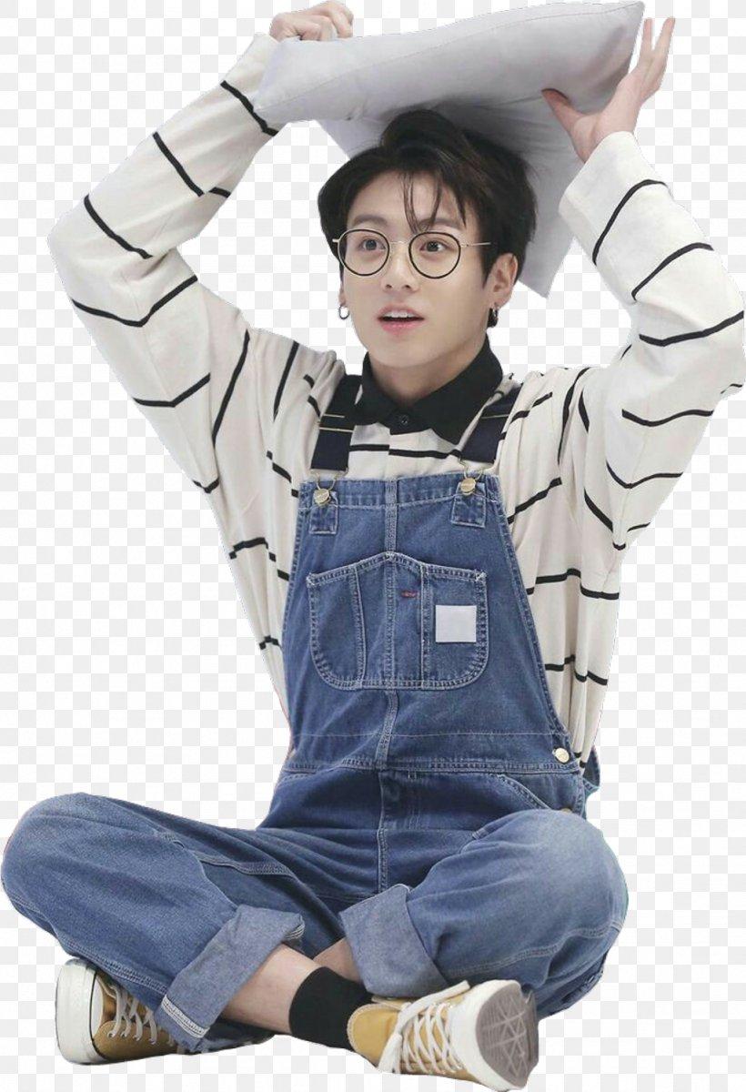 jungkook bts k pop image desktop wallpaper png favpng