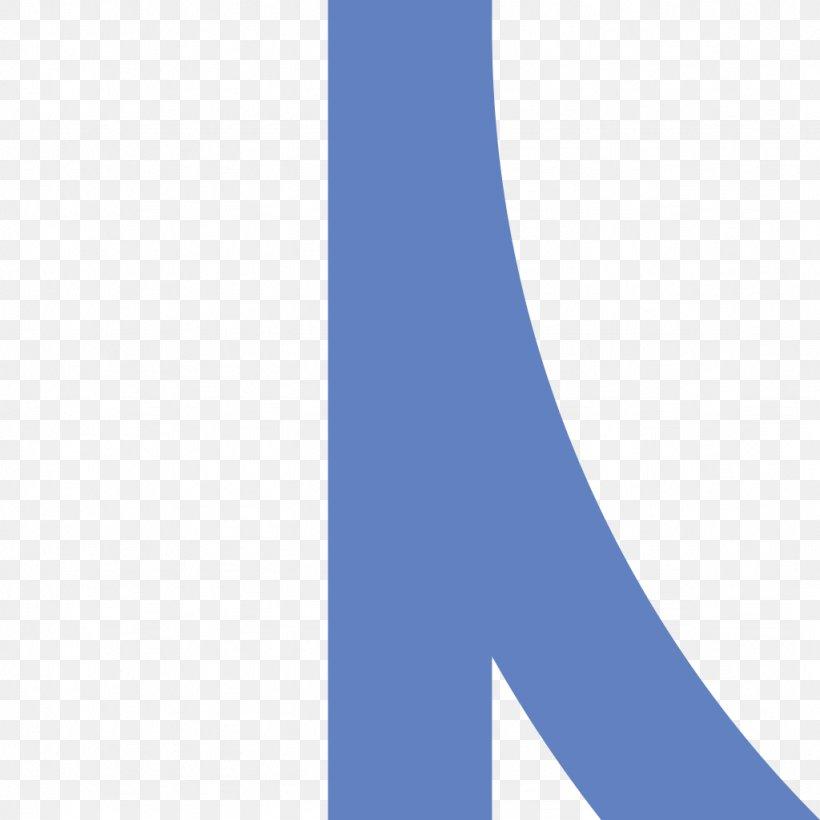 Logo Brand Line, PNG, 1024x1024px, Logo, Blue, Brand, Electric Blue, Text Download Free
