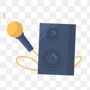 Microphone - Microphone Digital Audio Audio Electronics PNG