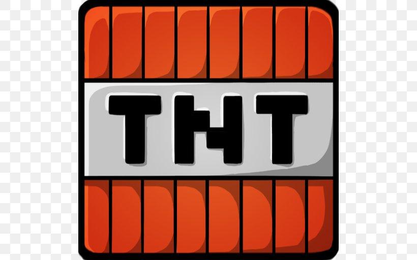 Minecraft Pocket Edition Mod Clip Art Png 512x512px Minecraft Brand Gamer Internet Bot Logo Download Free