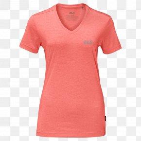T-shirt - T-shirt Hoodie Polo Shirt Clothing Top PNG
